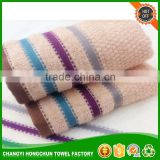 china wholesale supplier velour embroidered organic cotton towel hooded baby bath towel