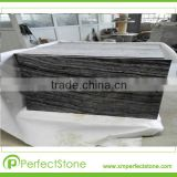marble block price zebra black marble type with pictures