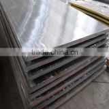 Trade Assurance Supplier sus304 316L thin stainless steel sheet, 4x8 stainless steel sheet price