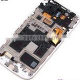 For Samsung Galaxy S4 mini i9190 lcd and touch assembly digitizer