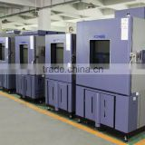 KOMEG Large Capacity Environmental Walk In Temperature Humidity Stability Test Chambers/rooms