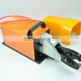 AM-70 electric crimping tools for crimping non-insulated cable lugs terminals 4-70mm2 pneumatic crimping tools