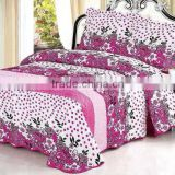Emulation silk bedding set,satin duvet cover