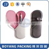 Fountain Pen Bag for gift present with potato rice coffee shopping brand sales promotion Boyang Pack Manufacturer