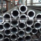 High Quality Hot Rolled Bearing Steel Tube GCr15 Seamless Steel Pipe For Bearing System, Bearing Ring