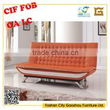 folding sofa bunk bed mechanism fabric lounge chesterfield sofa folding bed futon sofa bed