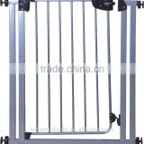 baby security baby safety door gate pet safety gate