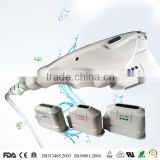HIFU Price Competitive HIFU Anti Wrinkle Beauty Equipment