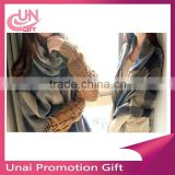 Best Price Shawls Scarfs Cashmere Imitation Scarves Cashmere Shawls Scarfs For Women Neckwear