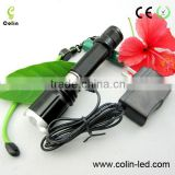 high brightness led aquarium light