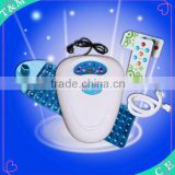 China Factory Ozone Spa Therapy machine