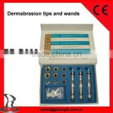 Good price dermabrasion tips and wands for sale BD-D003