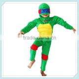 wholesale mascot teenage mutant ninja turtles cartoon costume new teenage mutant ninja turtles mascot costume