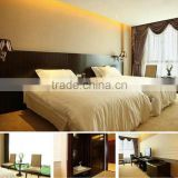 GuangDong Hilton hotel furniture for sale (LQ-B01)