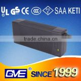 China gold supplier 12v 7a 84W Power Adapter switching power supply for digital set-top box