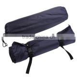 Outdoor Self-Inflating Blue Pad Picnic Hiking Camping Bed Sleeping Mat