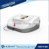 Cherry angioma treatment removal the vascular spider veins all the body spider vein removal machine