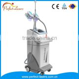 Double Chin Removal Cryotherapy Slimming Equipment Cool Fat Skin Tightening Freezing Machine Cryolipolysi Beauty Machine