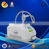 American distributors wanted diode laser hair removal machine/808 fast laser hair removal system with ROHS/ISO13485/CE