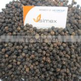 VIETNAM BLACK PEPPER CLEANED 500G/L (ASTA STANDARD)