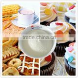 Coffee,Formula Milk,Milk tea,Cereal,Bakery food,Ice Creamer Application and Bag,Drum,Box Packaging Non-dairy creamer