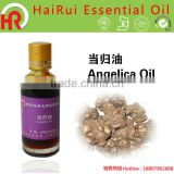 angelica extract, pure angelica root oil