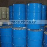 Supply yellow liquid Toluene Diisocyanate(TDI) in China