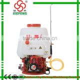Hot sale honda engine power sprayer for sale