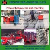 Precast Concrete Wall Panel Making Machine/Lightweight Wall Panel Machine/Concrete Partition Wall Panel Machine