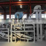 20T/D Oats Dehulling Machine/Oats Hulling Machine