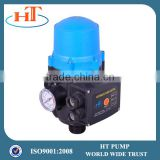 Water Pump Electric Automatic Pressure Switch