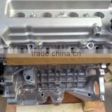 1ZZ-FE ENGINE FOR TOYOTA, high quality engine