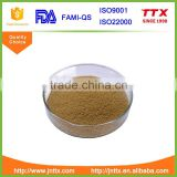 Wholesale animal feed additive complex enzyme Biofenzyme