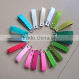 #14051136 China factory directly selling eco-friendly craft keychain made of felt material
