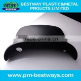 OEM Factory direct sales electronic part cover moldings