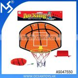 Wholesale children Basketball game toy sport set