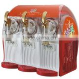 2015 New Deisgn Frozen Yogurt Ice Cream Machine