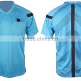 Customize mens Sublimated quick dry football jersey suits, 100% polyester Jersey, quick dry soccer or basketball jersey uniforms