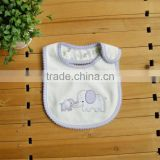 baby clothes waterproof baby bib