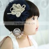 lovable!good quality babies hairpin cheap modern childrens hairpin great for girls just like rockstar