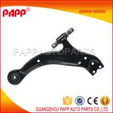 front lower control arm for toyota camry  48069-06090