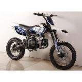 125cc Apollo X7 Dirt Bike Price 250usd