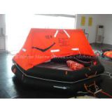 QINHUANGDAO MARINE LIFERAFT INSPECTION AND FIRE-EXTINGUISHER INSPECITON