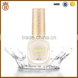 12ml Professional UV Soak off Gel Avocado Base Coat