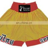 wholesale thai boxing shorts mouy thai boxing shorts