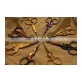 classic embroidery and sewing scissors(PayPal accept)