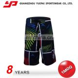 Wholesale Healthy Popular Style Ground Zero Beach Shorts