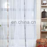 Wholesale custom wedding backdrop curtains