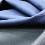 men's suit fabric TR 80% polyester 20% viscose suiting fabric uniform