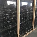 Silver dragon marble slabs & tiles
